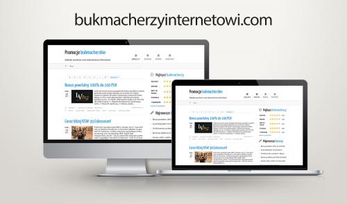 bukmacherzyinternetowi.com