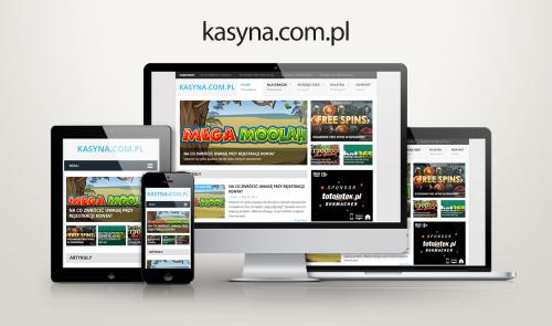 kasyna.com.pl