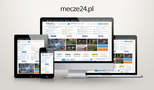 mecze24.pl