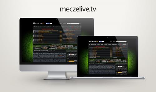 meczelive.tv