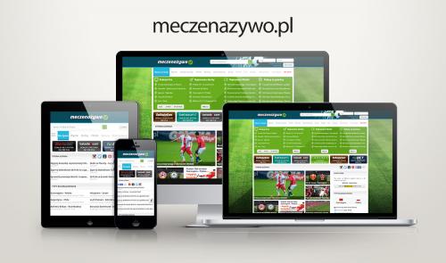 mecze na zywo.pl
