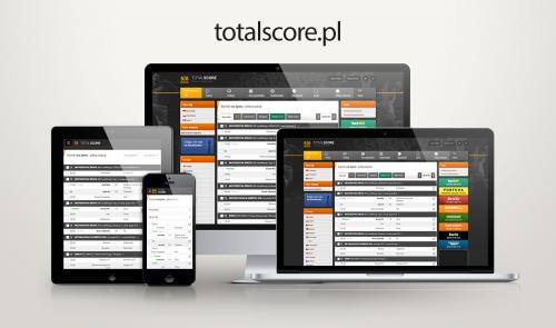 totalscore.pl